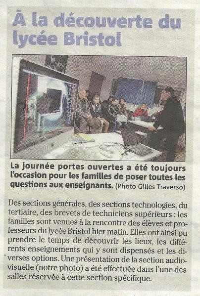 article-nice-matin-17-mars-2013